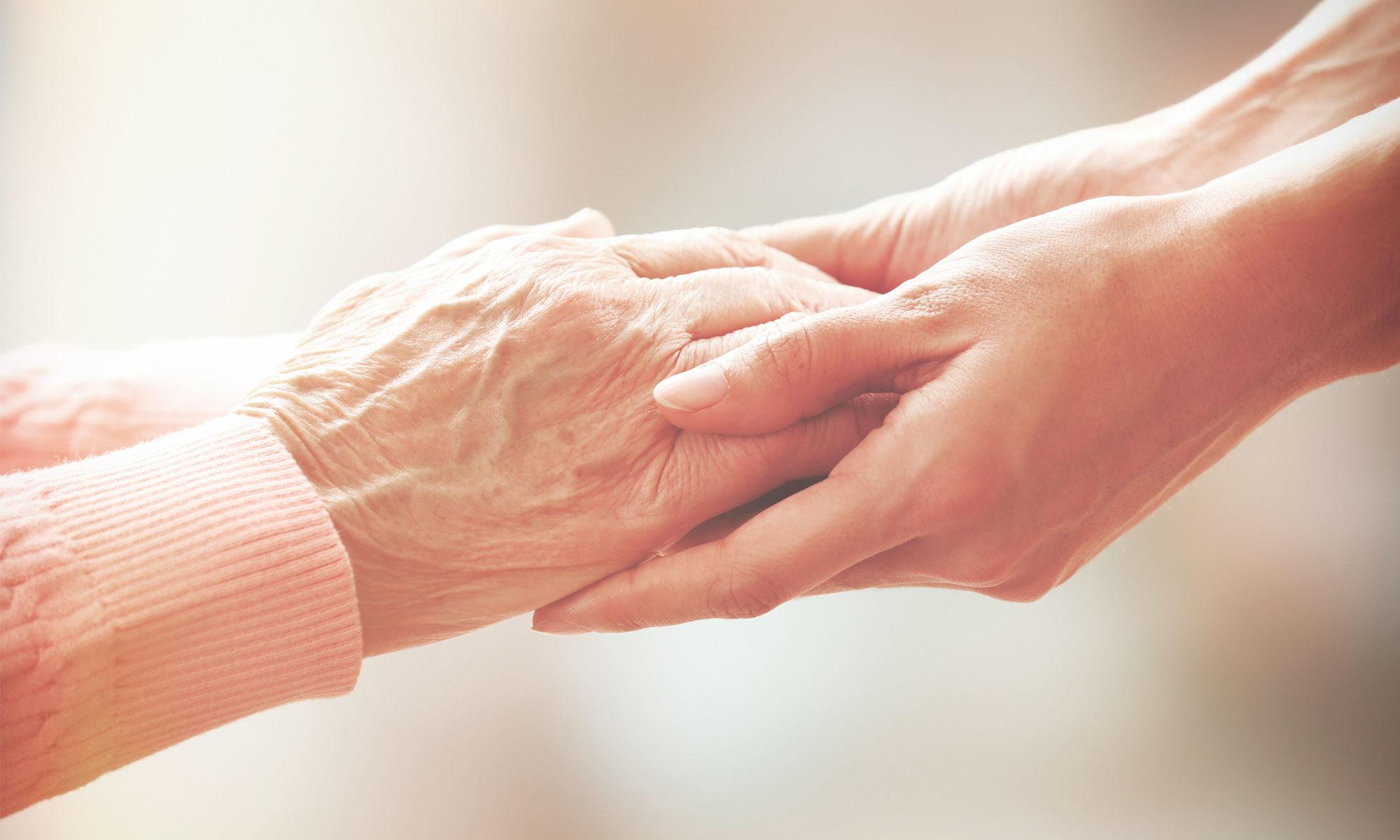 Pflegetipp – Pflegehilfsmittel