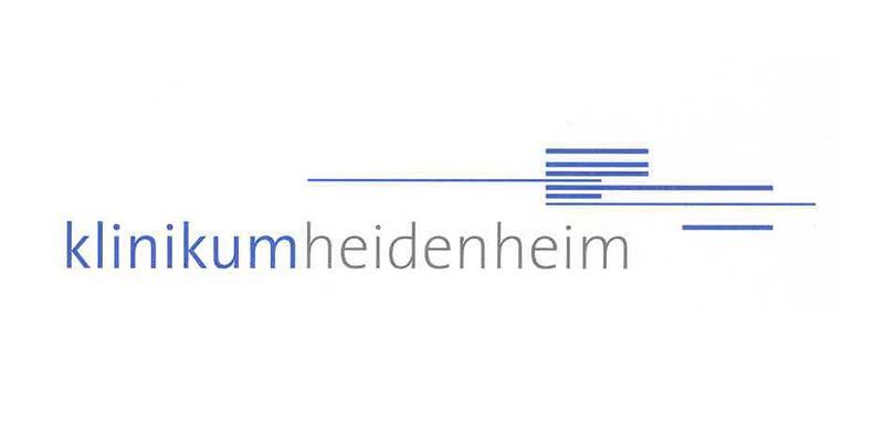 Ökumenische Sozialstation Heidenheimer Land – Klinikum Heidenheim