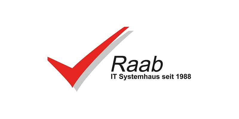 Ökumenische Sozialstation Heidenheimer Land – Raab IT Systemhaus