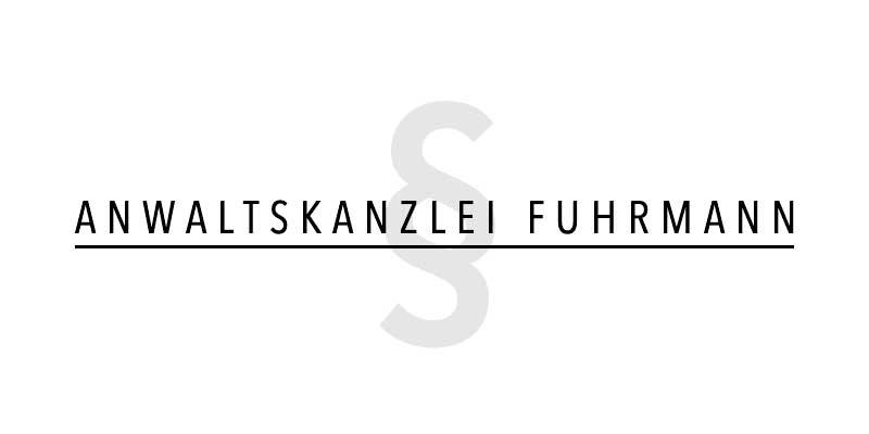 Ökumenische Sozialstation Heidenheimer Land – Anwaltskanzlei Fuhrmann