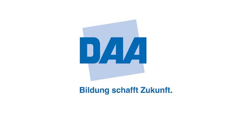 Ökumenische Sozialstation Heidenheimer Land – Deutsche Angestellten Akademi Aalen