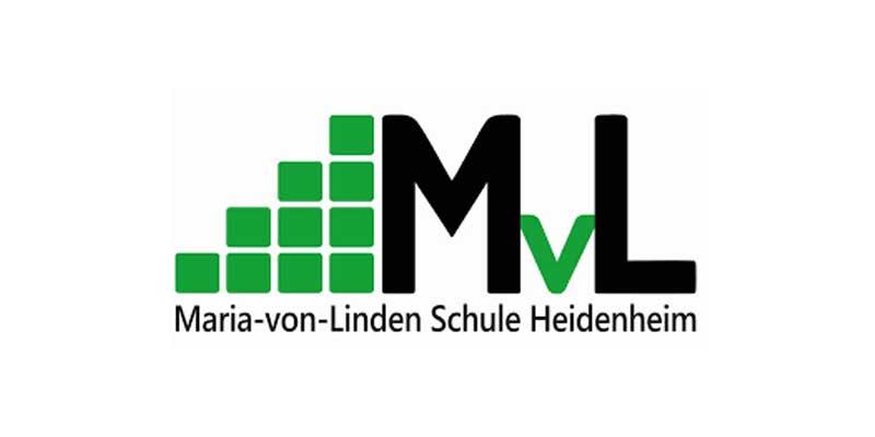 Ökumenische Sozialstation Heidenheimer Land – Maria von Linden Schule Heidenheim