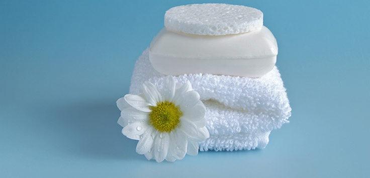 Pflegetipp – Spezielle Hautpflege bei Inkontinenz
